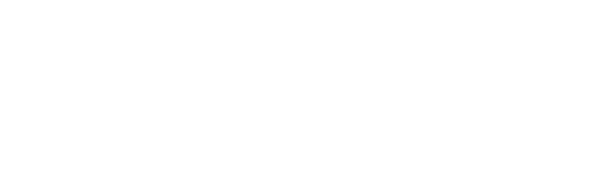 city siluette